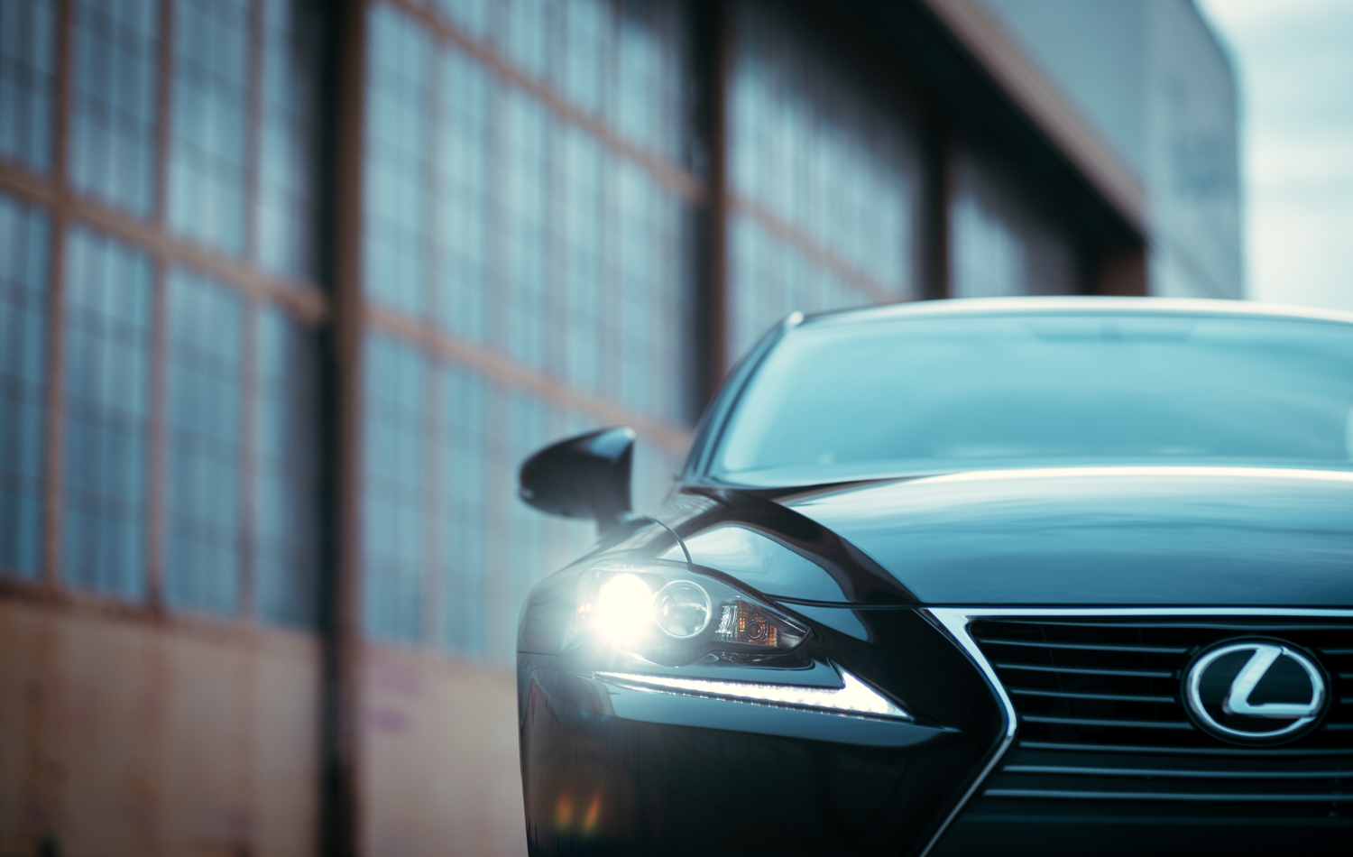 OBJKTV_Automotive_Lifestyle_Lexus-8849.jpg