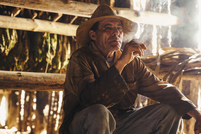BaxTowner_Lifestyle_Cuba_BAX4181.jpg
