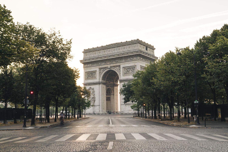 OBJKTV_Paris-0309.jpg