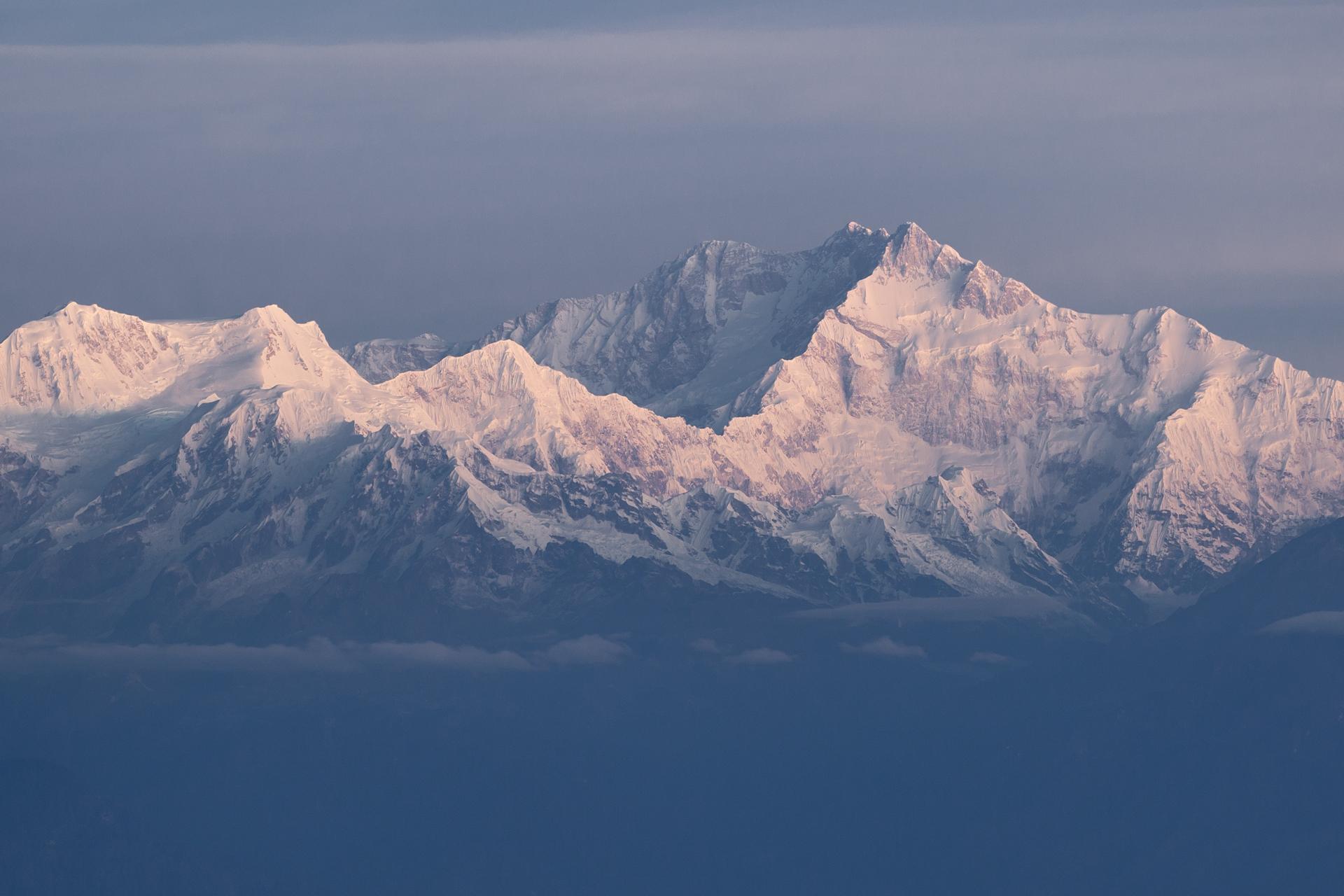 Landscape-Jason-Bax-Nepal_India_Himalaya_6830.jpeg