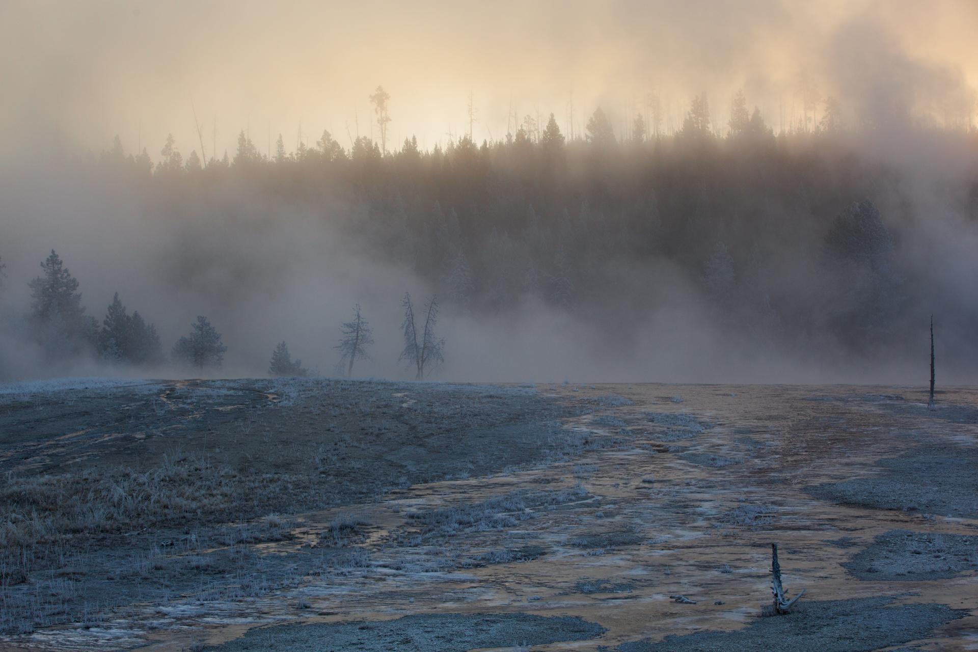Landscape-Jason-Bax-Yellowstone_Wyoming_9044.jpeg