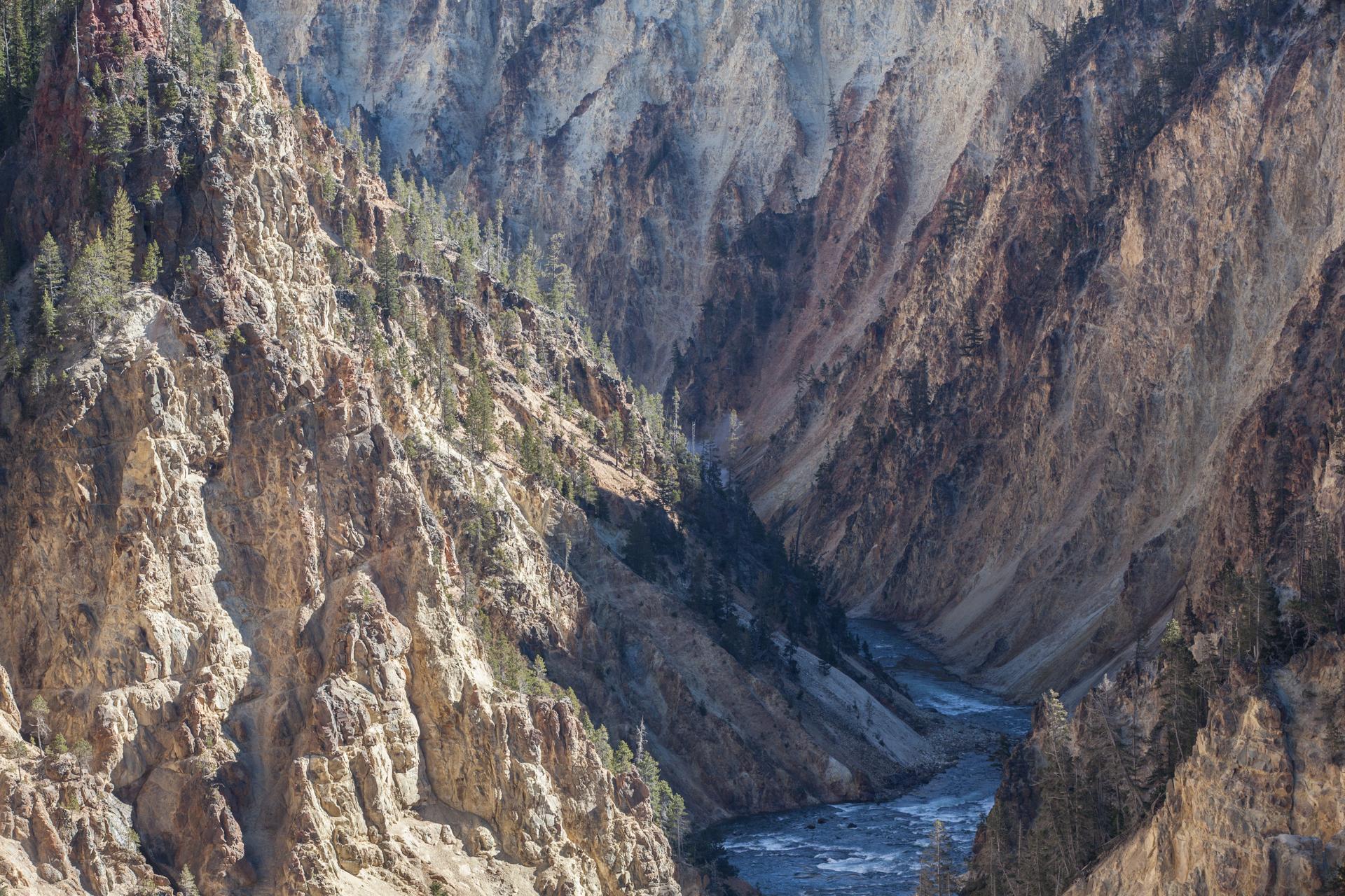 Landscape-Jason-Bax-Yellowstone_Wyoming_9186.jpeg