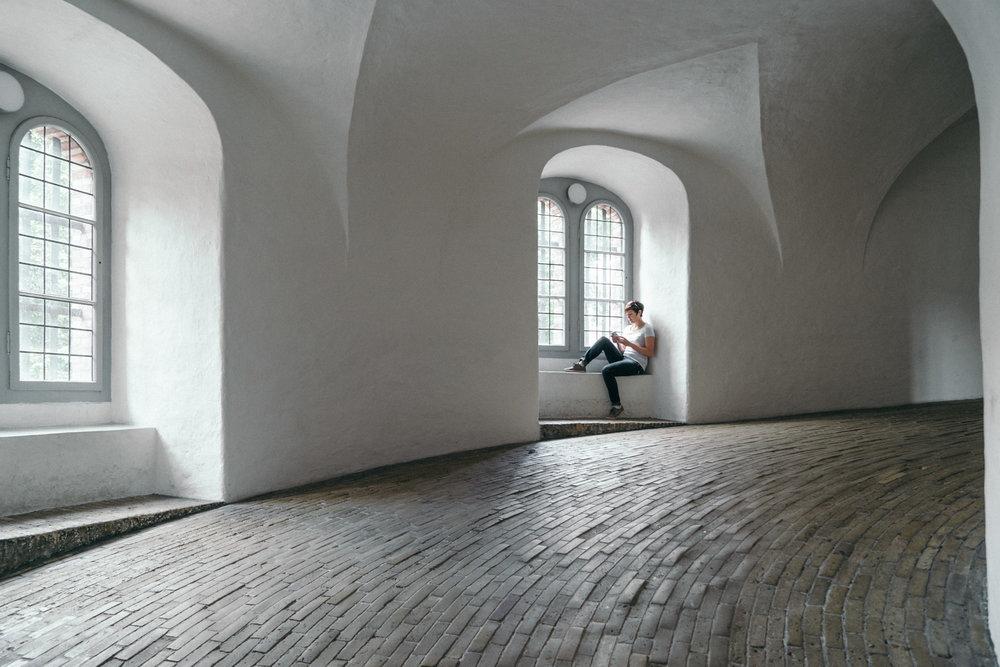 OBJKTV_Copenhagen-1325 (1).jpg