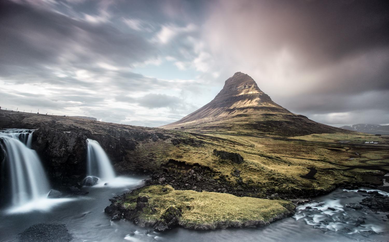 OBJKTV_Iceland--2.jpg