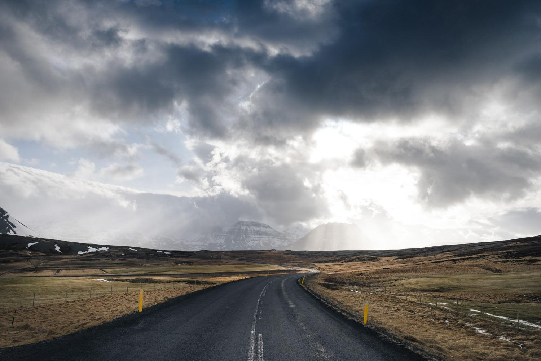 OBJKTV_Iceland-6293.jpg
