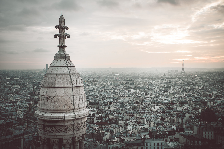 OBJKTV_Paris-1386 (1).jpg
