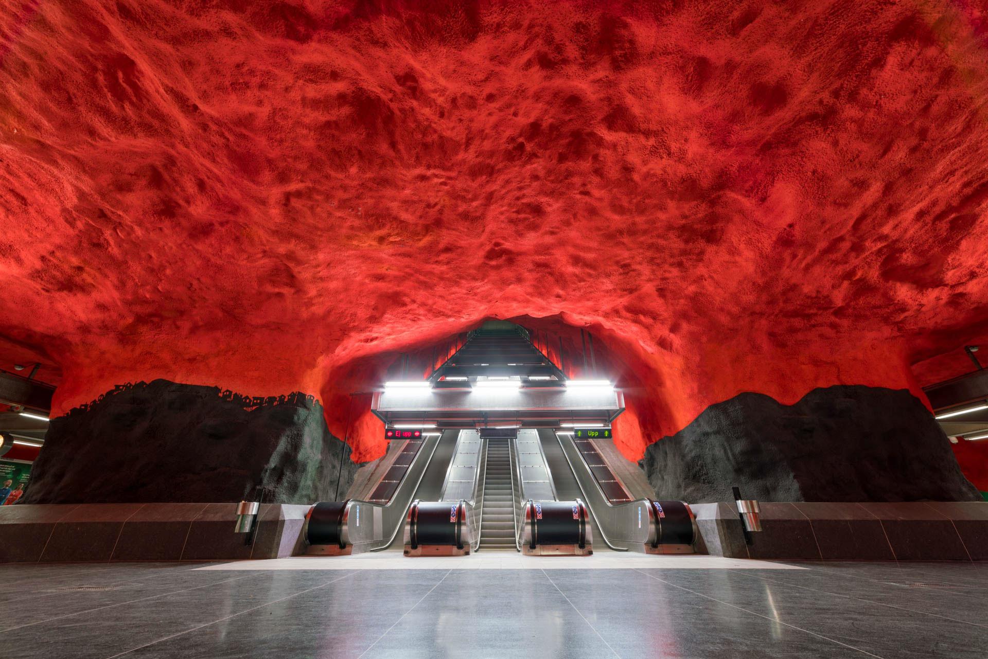 Stockholm-6744 (1).jpg