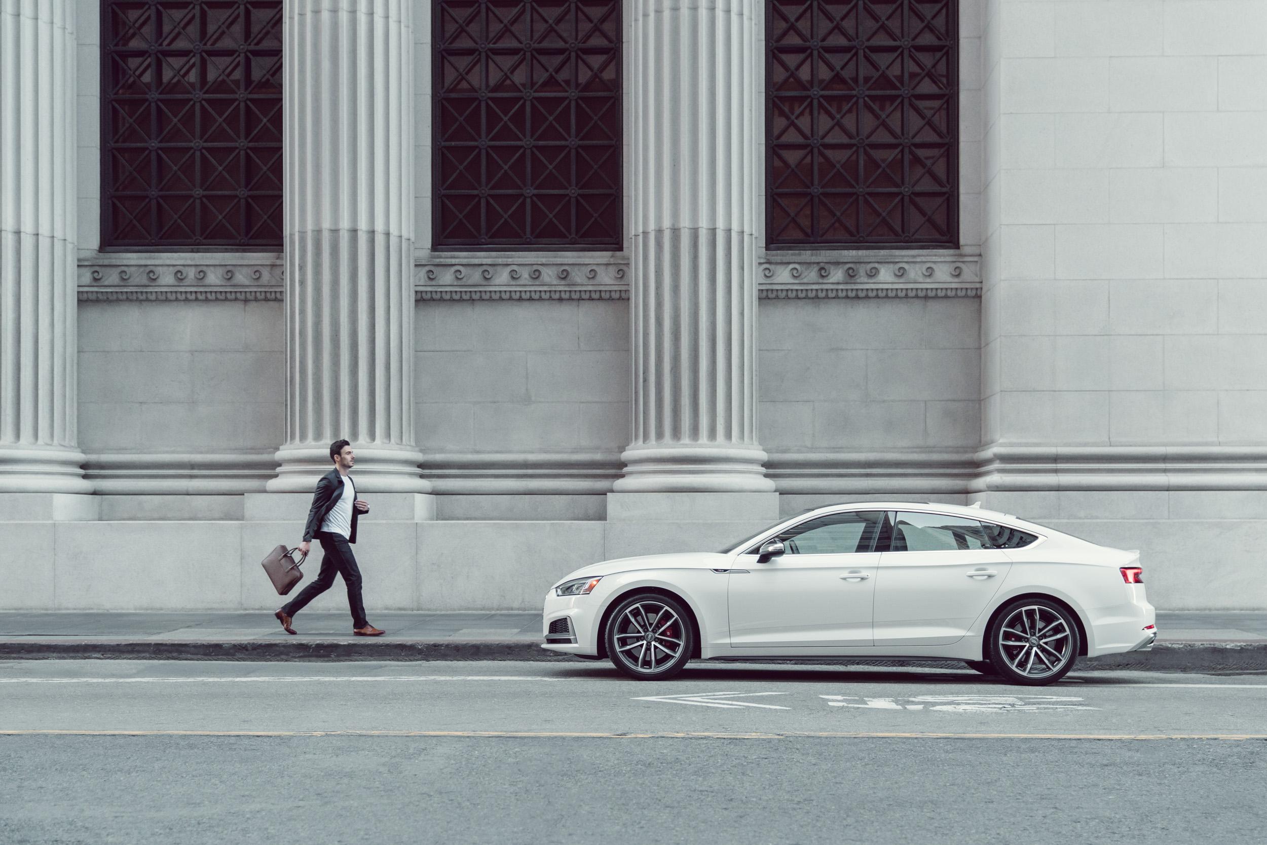 Objktv_SQ_OBJKTV_MaxRes_Automotive_Audi_BAX8127 (1).jpg
