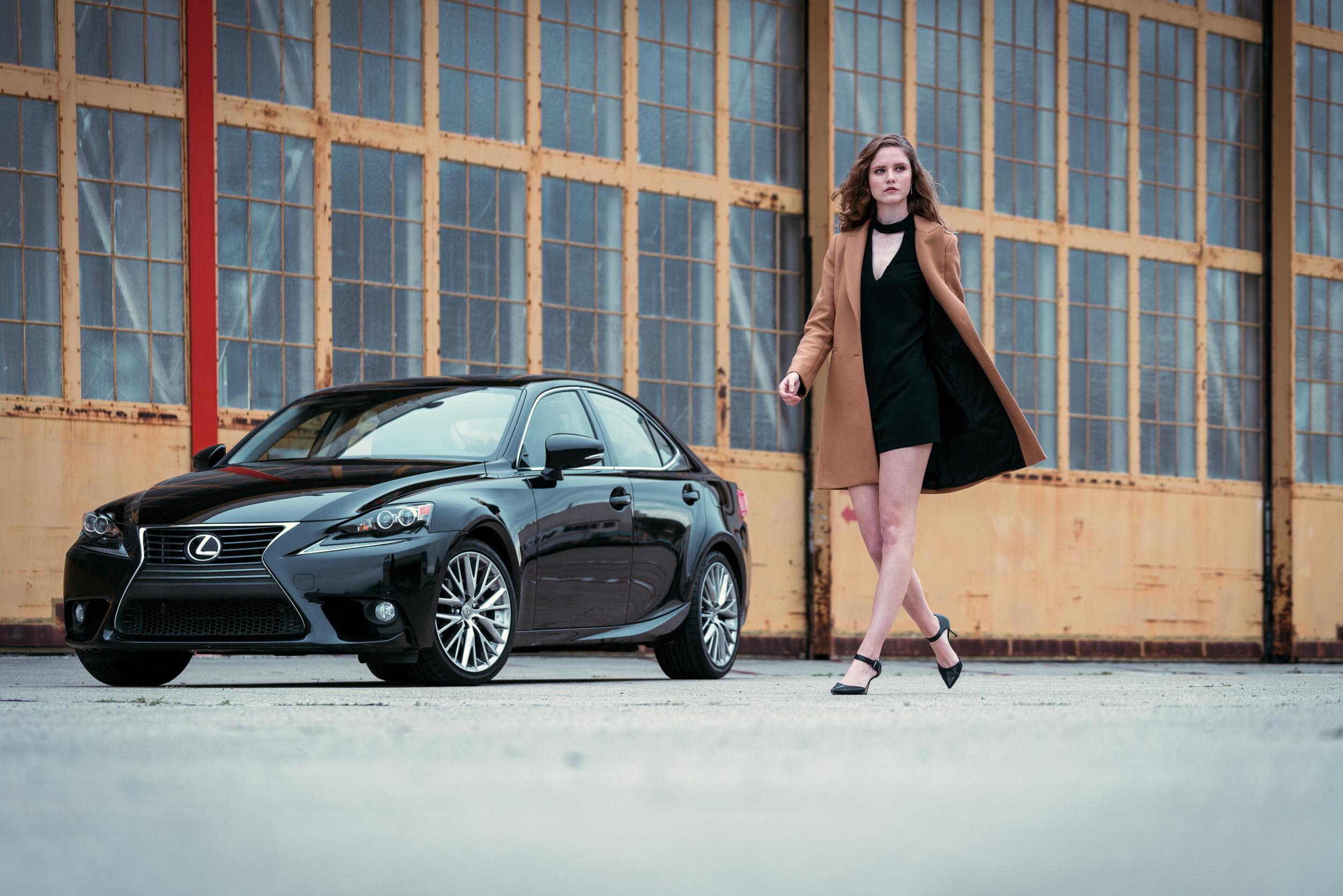 Objktv_SQ_OBJKTV_MaxRes_Automotive_Lexus_BAX-4843 (1).jpg