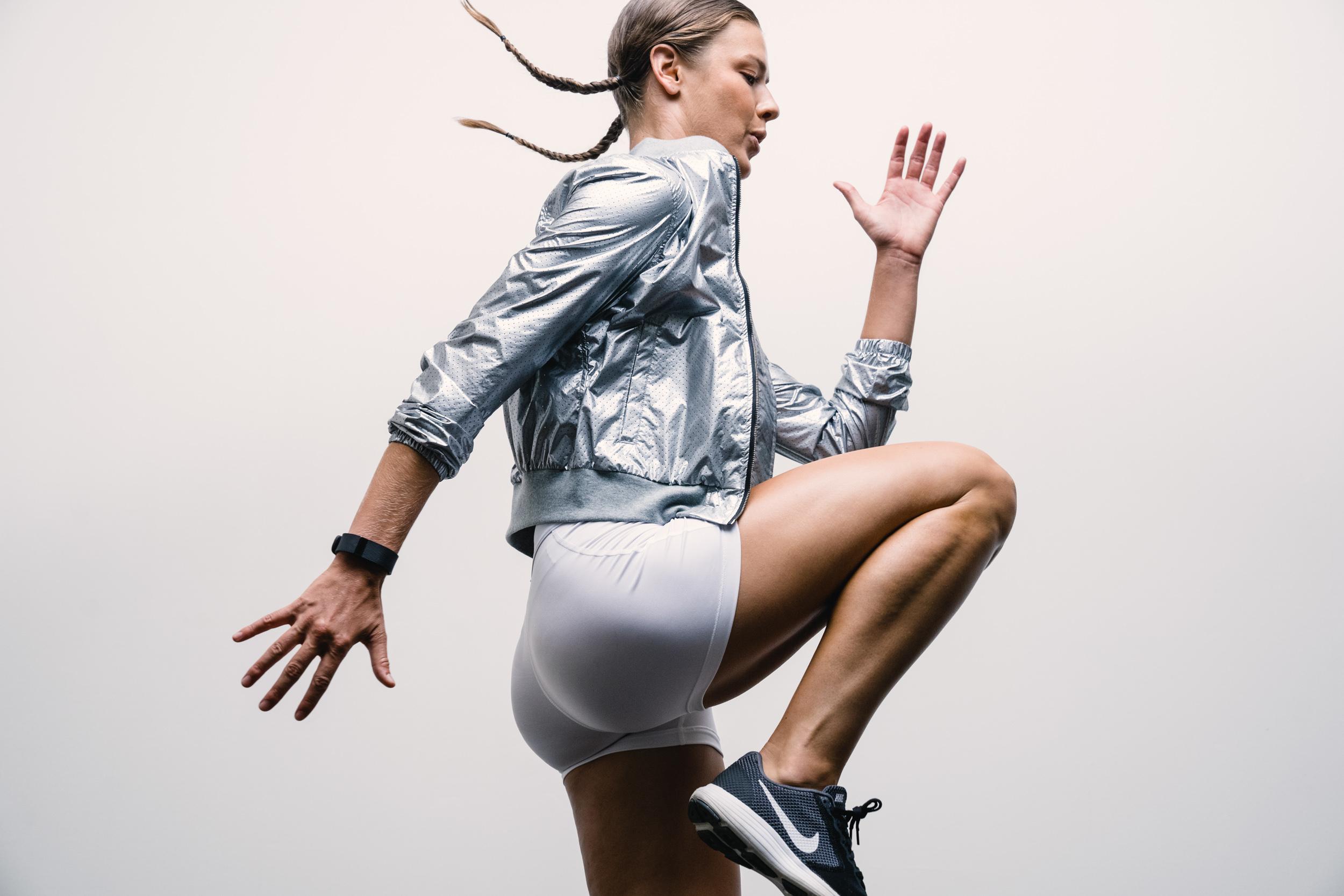 Objktv_SQ_OBJKTV_MaxRes_Fitness_Nike+Studio+Shoot7856.jpg