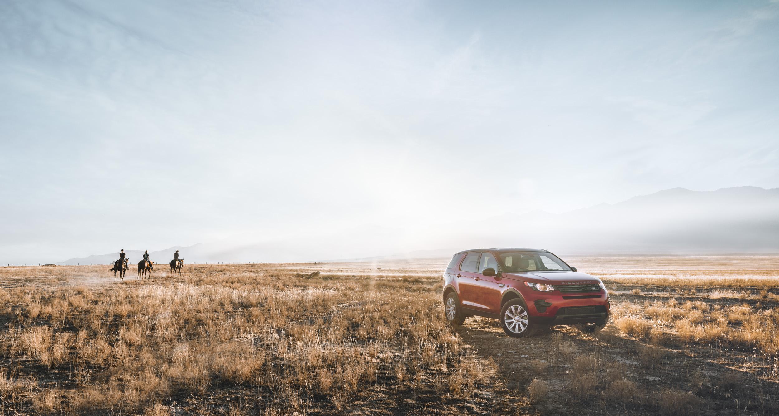 Objktv_SQ_OBJKTV_MaxRes_Land_Rover-6102-HDR-Edit (1).jpg