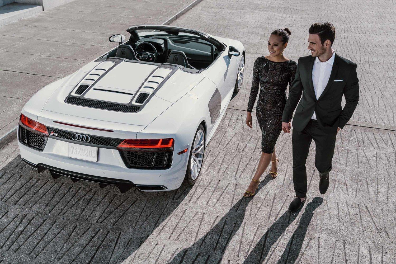 OBJKTV_SQ_Automotive_Audi_BAX1799.jpg
