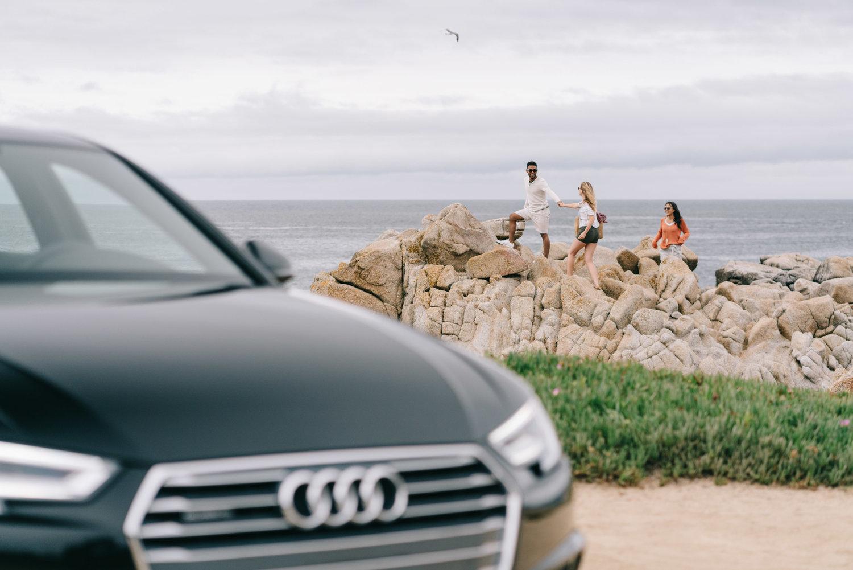 OBJKTV_SQ_Automotive_Audi_BAX5851.jpg