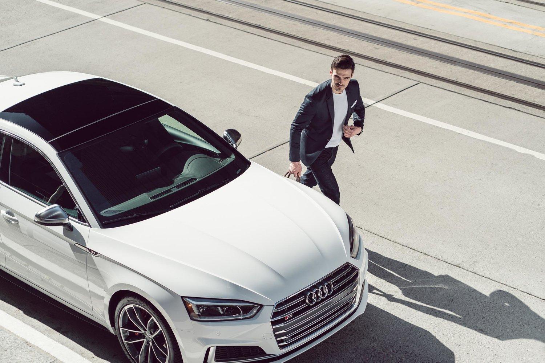 OBJKTV_SQ_Automotive_Audi_BAX9048.jpg