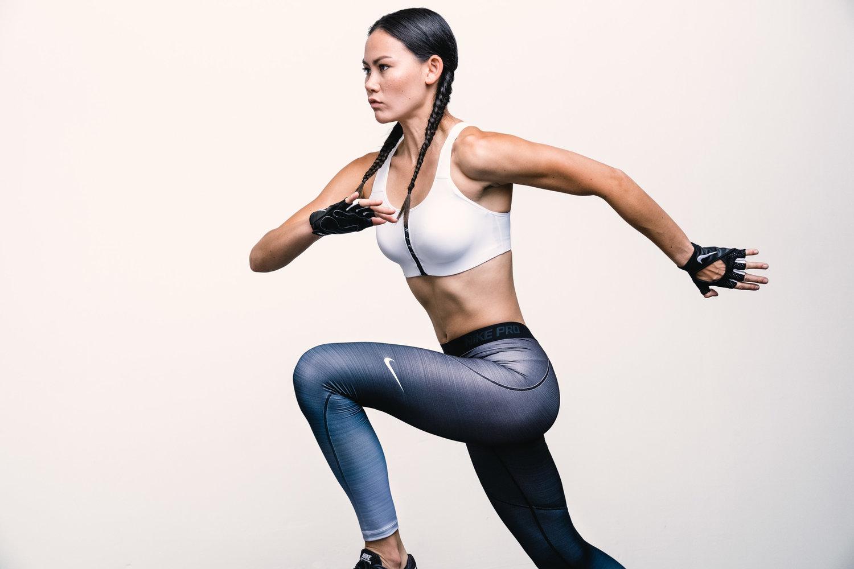 OBJKTV_SQ_Fitness_Nike+Studio+Shoot0342+(1).jpg