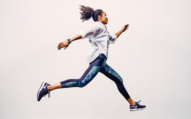 OBJKTV_SQ_Fitness_Nike+Studio+Shoot7547.jpg