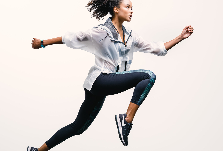 OBJKTV_SQ_Fitness_Nike+Studio+Shoot7613.jpg