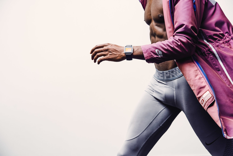 OBJKTV_SQ_Fitness_Nike+Studio+Shoot7706.jpg