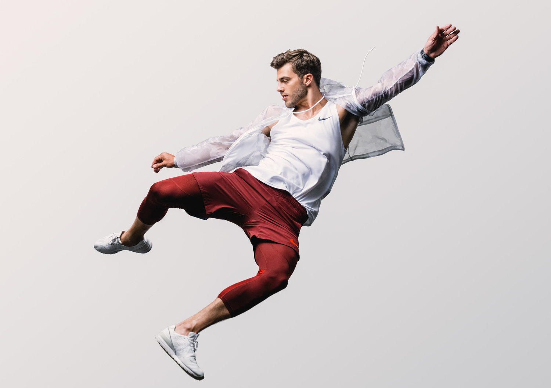 OBJKTV_SQ_Fitness_Nike+Studio+Shoot7876.jpg
