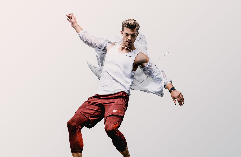 OBJKTV_SQ_Fitness_Nike+Studio+Shoot7893.jpg