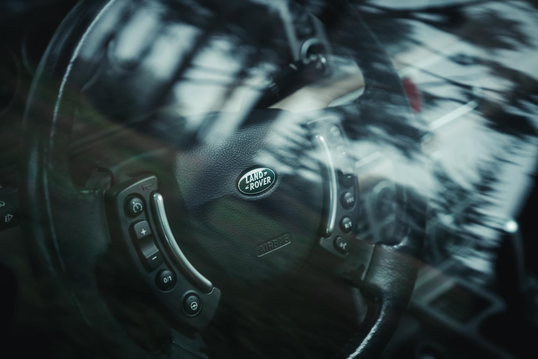 OBJKTV+AUTOMOTIVE+LIFESTYLE+LAND+ROVER-2514.jpeg