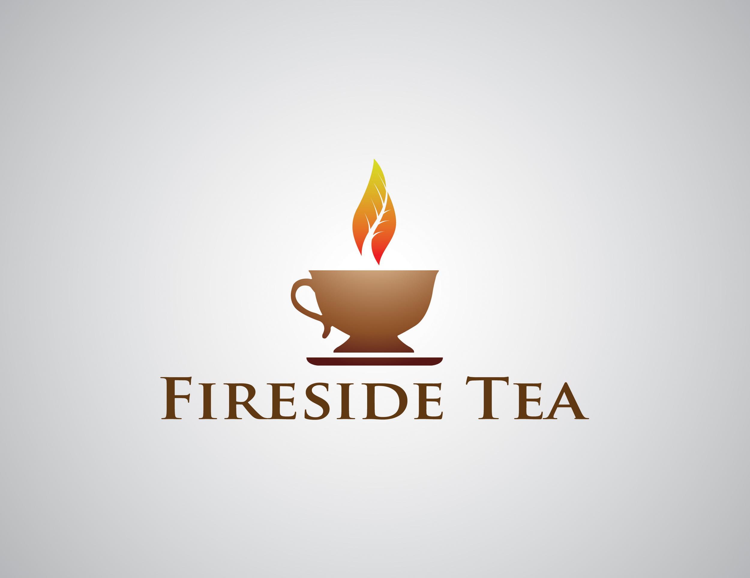 FIRESIDE TEA (FINAL).jpg