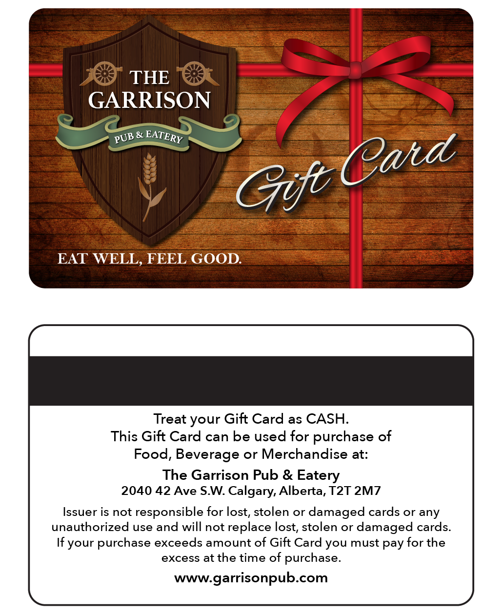 GIFT CARD SCREEN SHOT.png