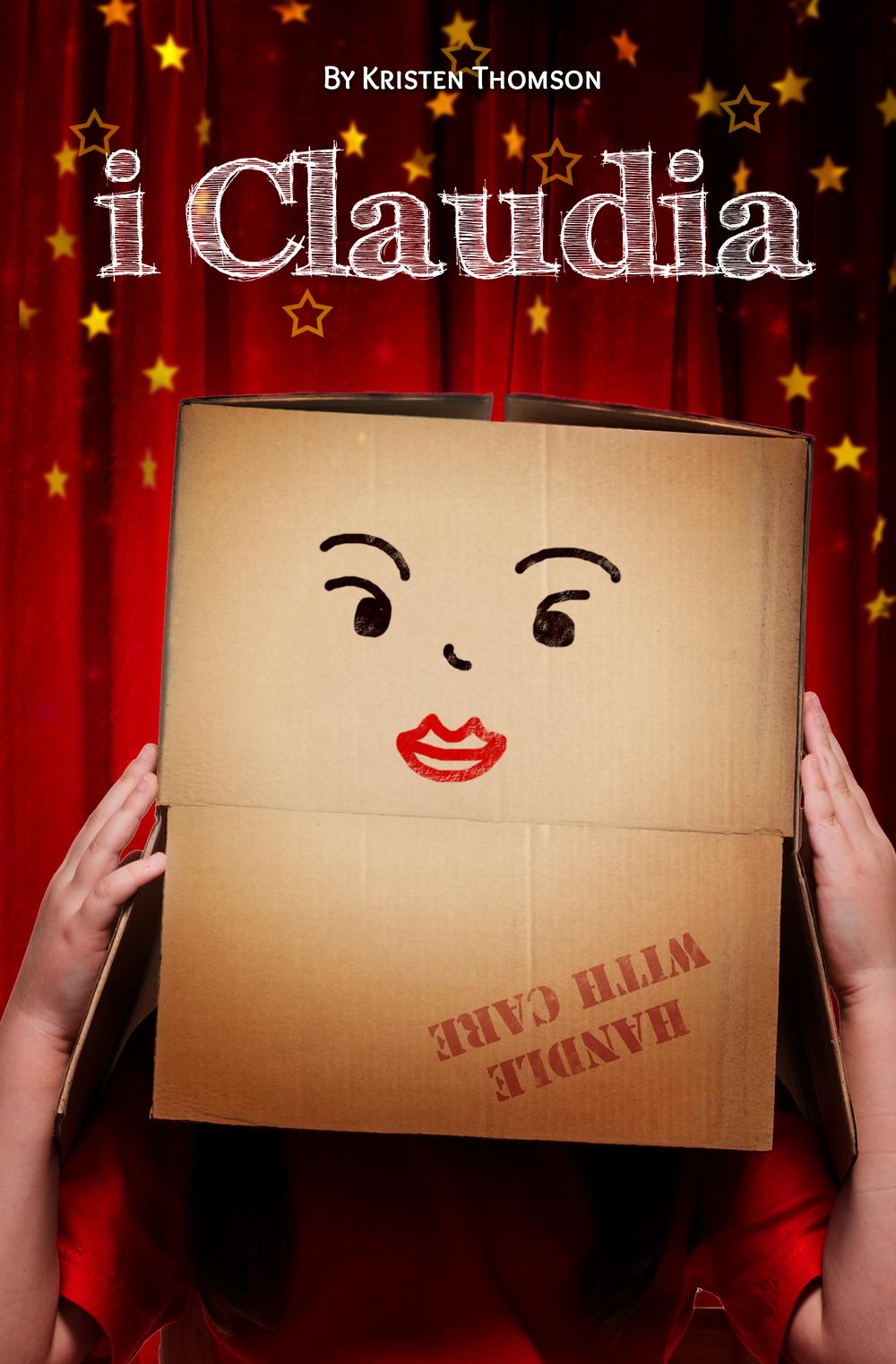 I+CLAUDIA+POSTER.jpg