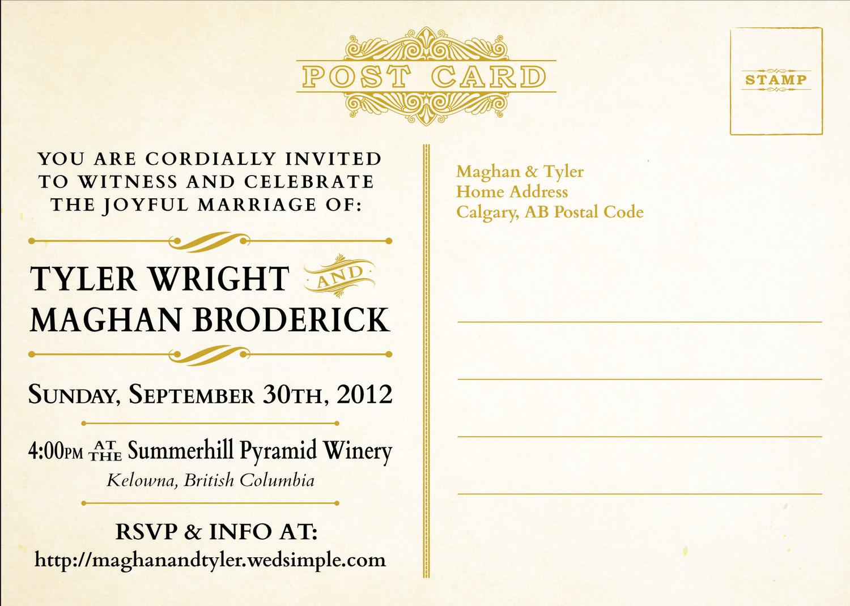 MAGHAN+WEDDING+INVITE+BACK.jpg