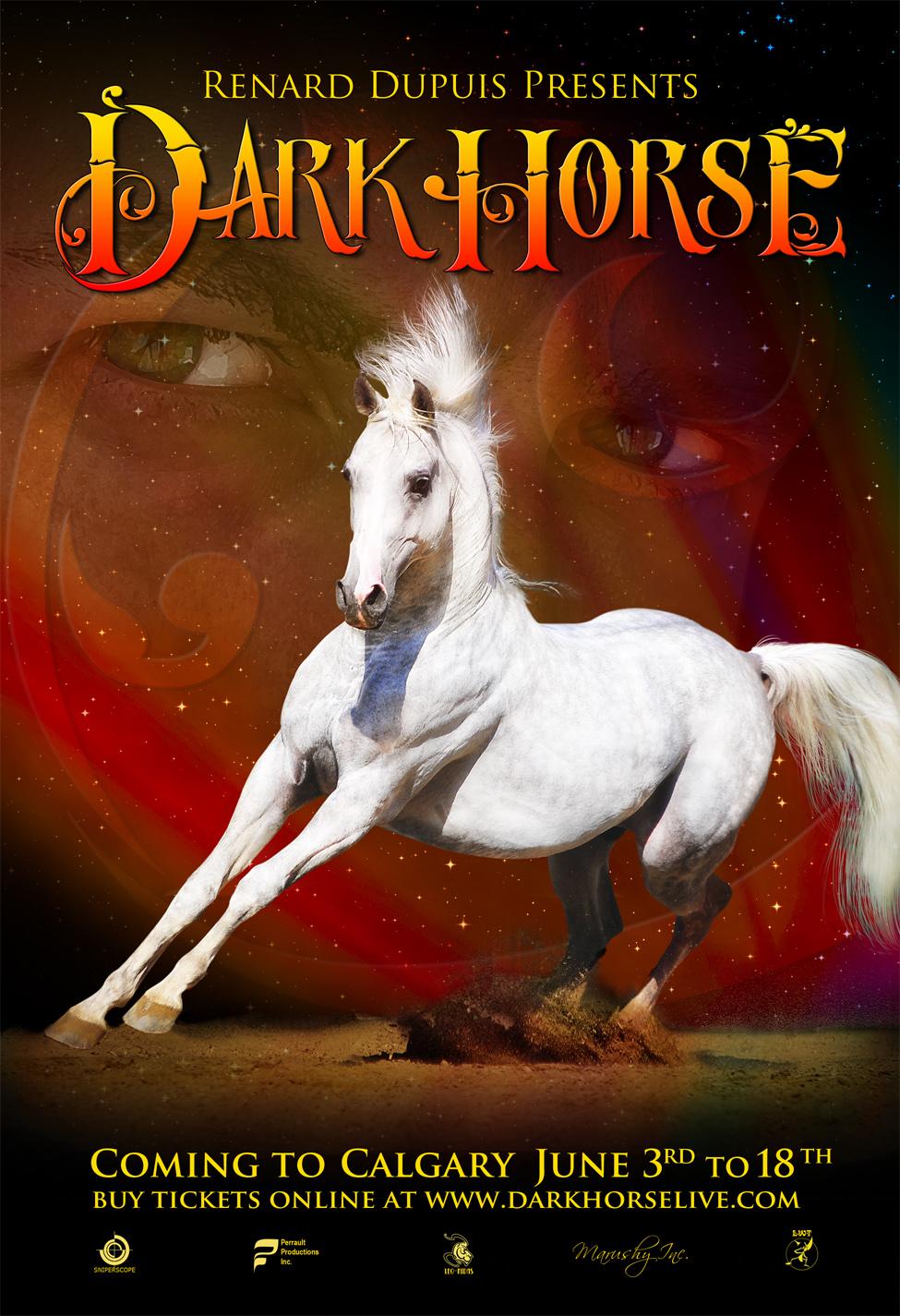 DARK+HORSE+POSTER+(sm).jpg