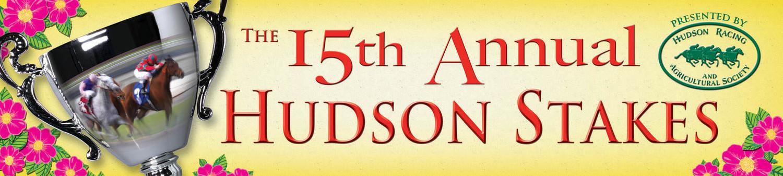 HUDSON+STAKES+BANNER.jpg