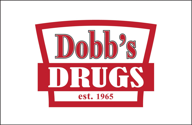 DOBB'S+DRUGS.jpg