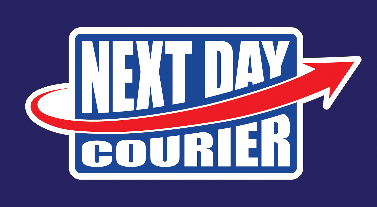 Courier+(View+file).jpg