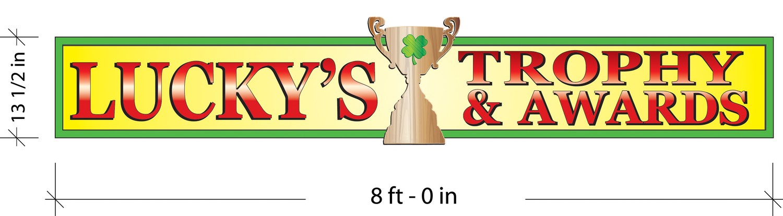 Lucky's+Trophy+Sign.jpg