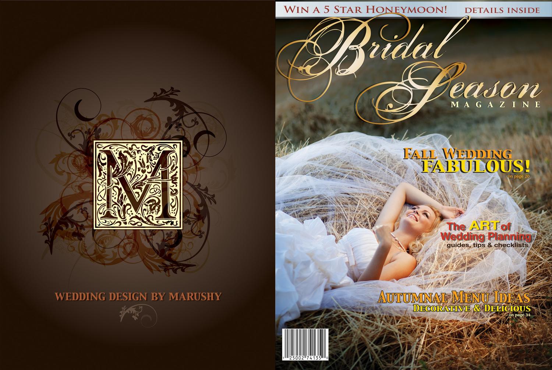 Bridal+Season+Cover.jpg