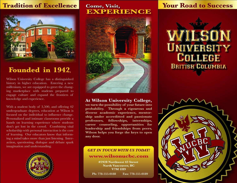 Wilson+university+Brochure.jpg