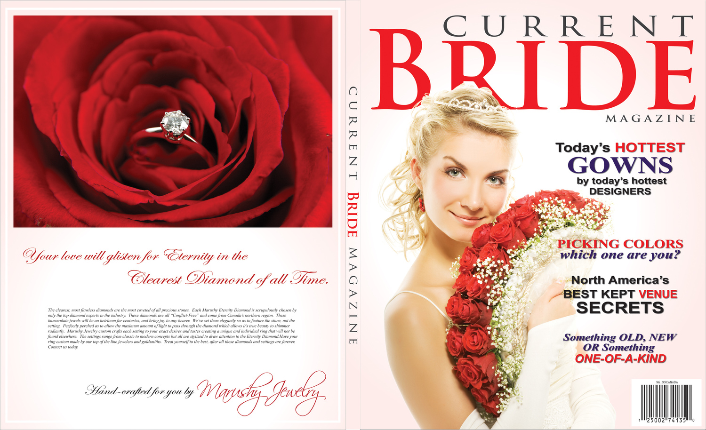 Current+Bride+Mag.jpg