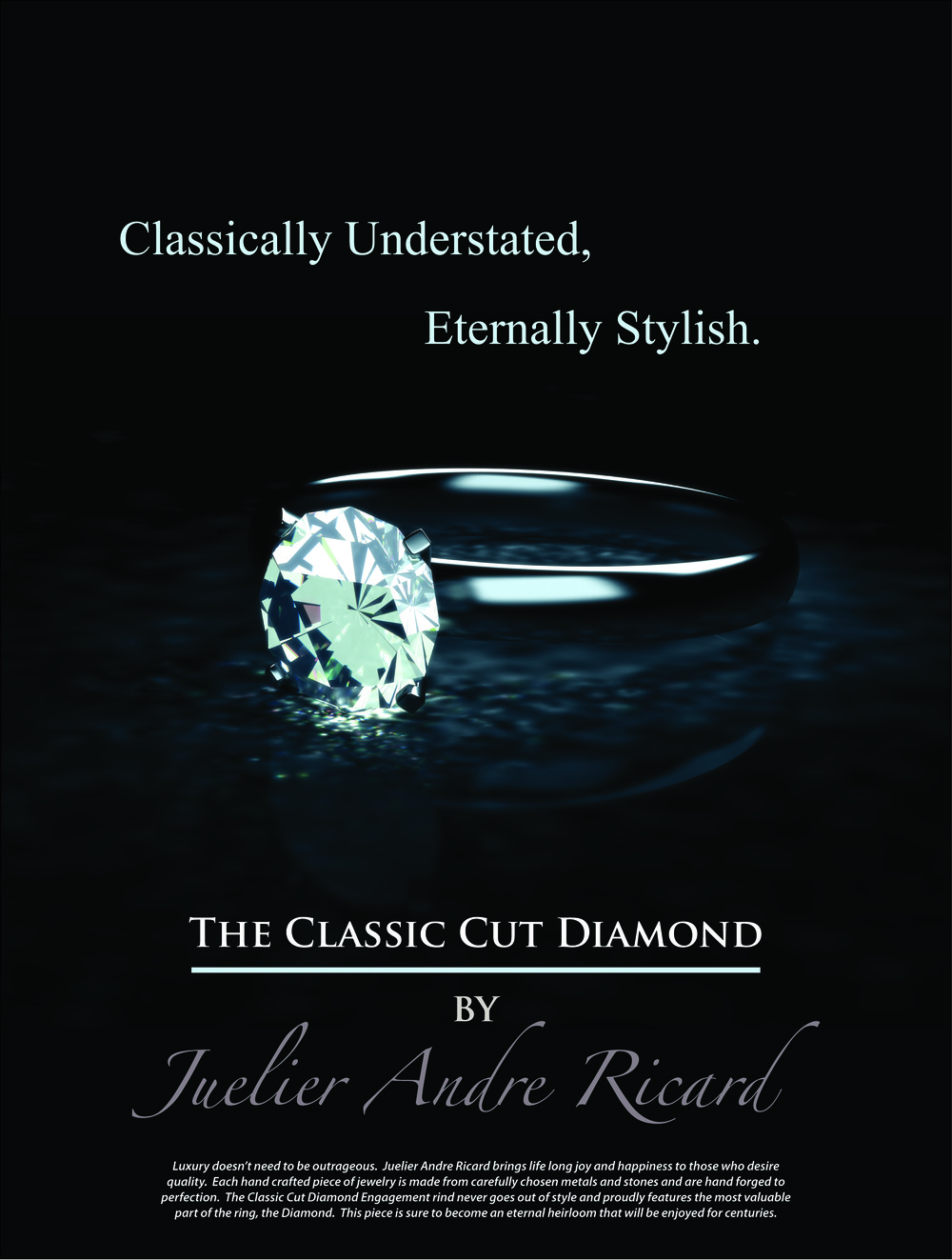 Classic+Cut+Ring+Back+Page.jpg