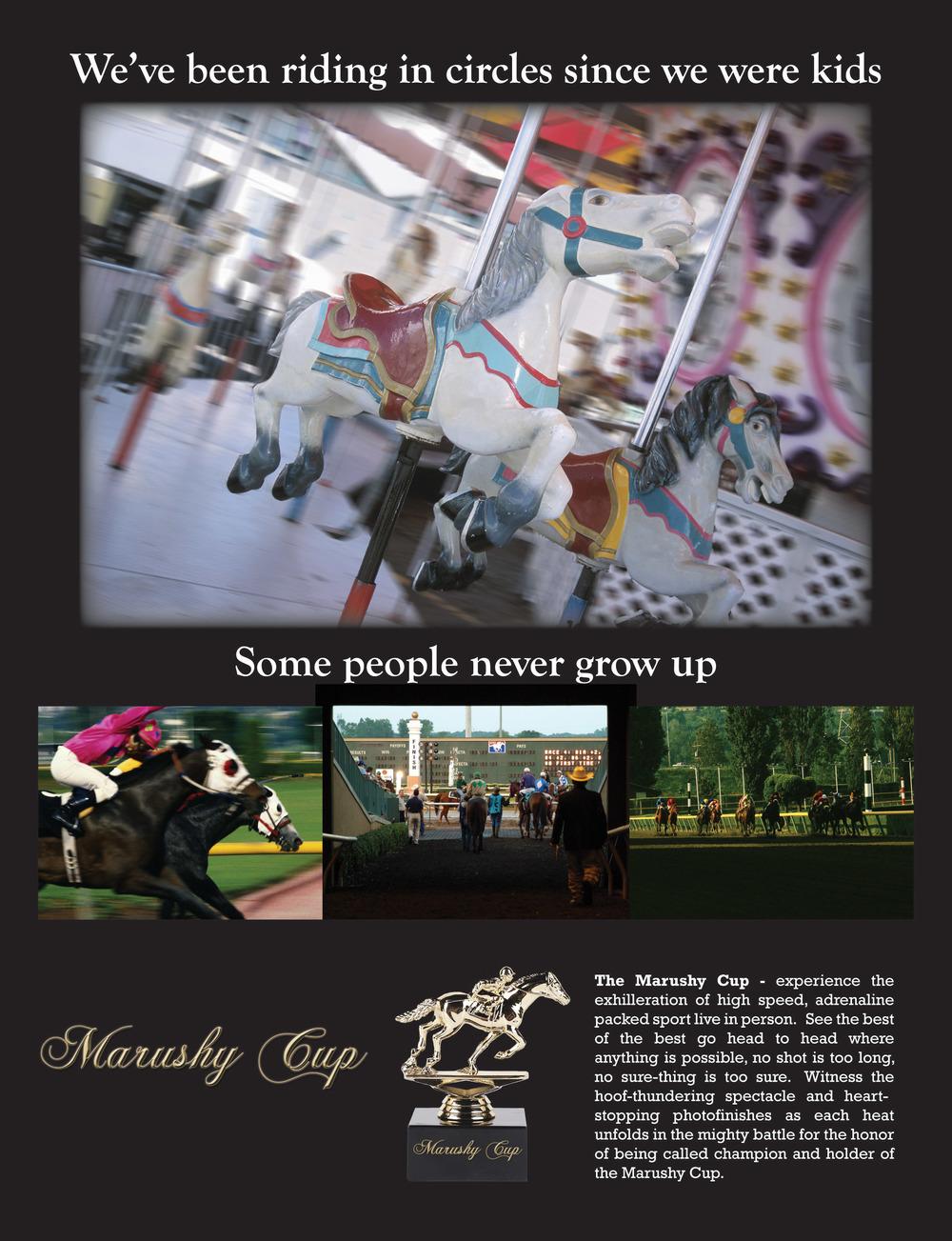 Marushy+Cup.jpg