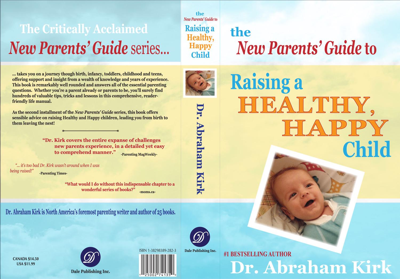 Parenting+Book.jpg