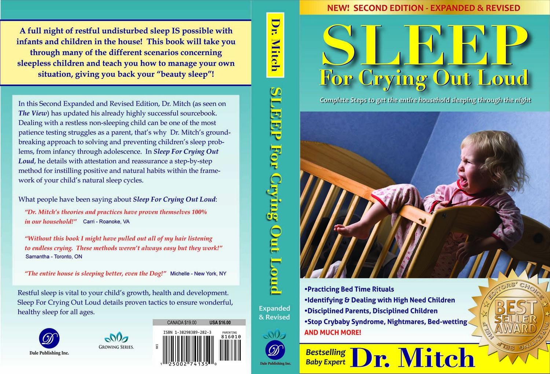 SLEEP+FOR+CRYING+BOOK.jpg