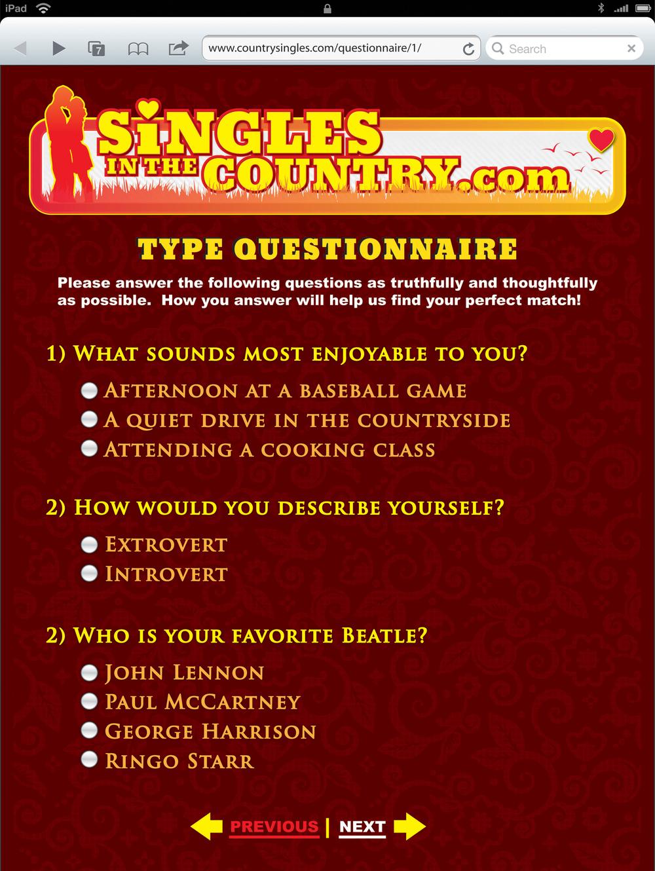 iPad+Dating+Questions+1.jpg