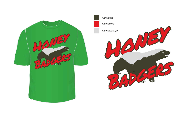 HONEY+BADGER+TSHIRT3+-+PRINT.jpg