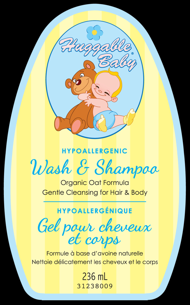 Baby+Wash+Shampoo+(VIEW).jpg