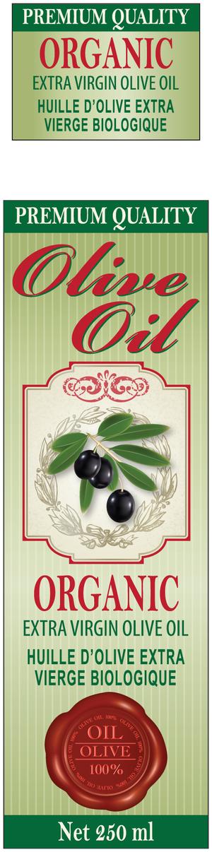 OLIVE+OIL+LABEL+(VIEW).jpg