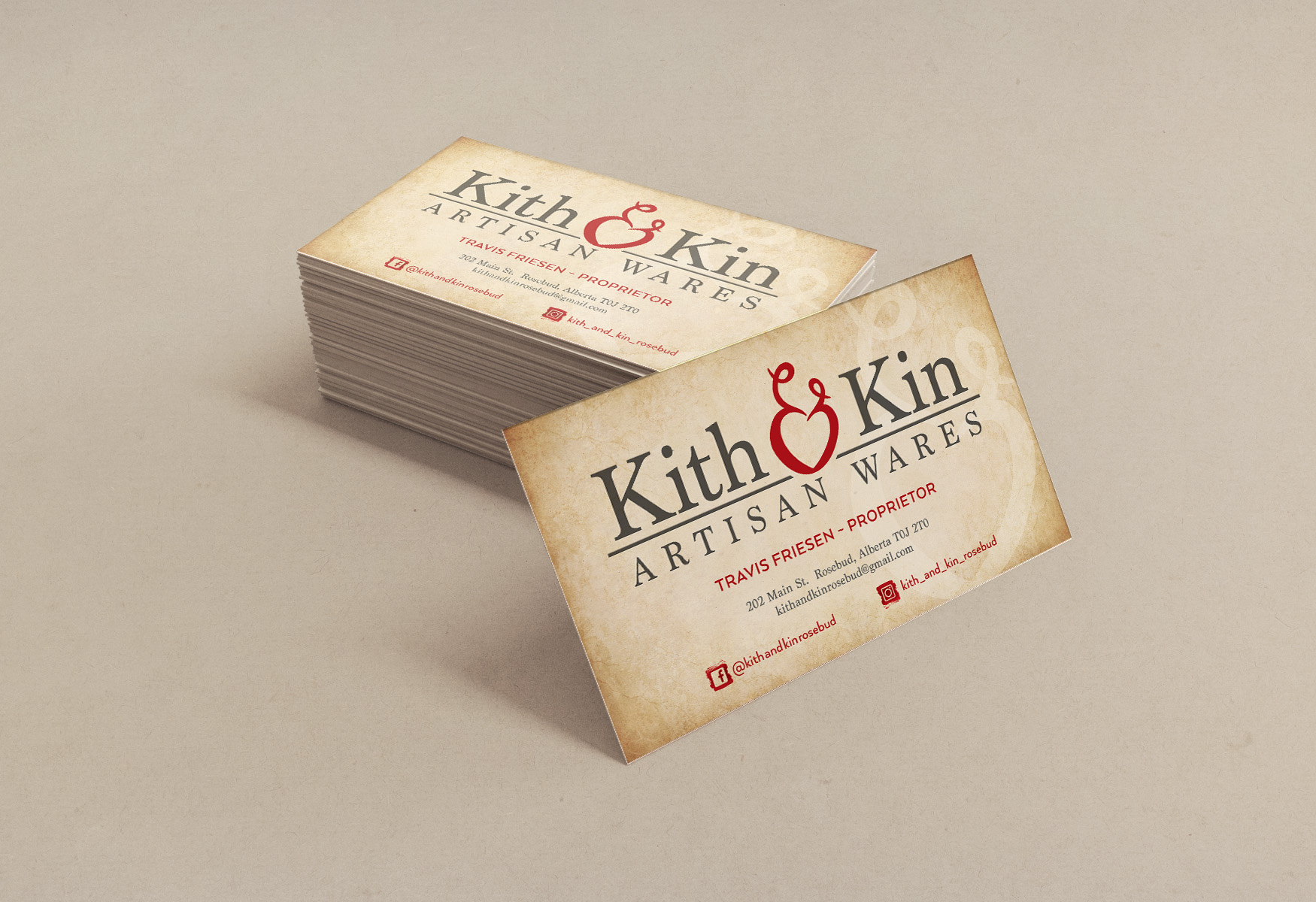 KITH BUSINESS CARD.jpg