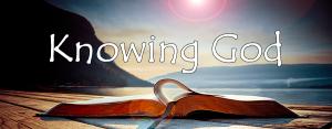 V8 I1 knowing_god.png