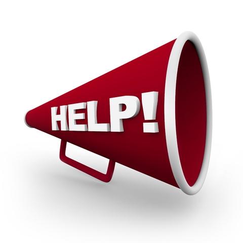 Help-Bullhorn.jpg