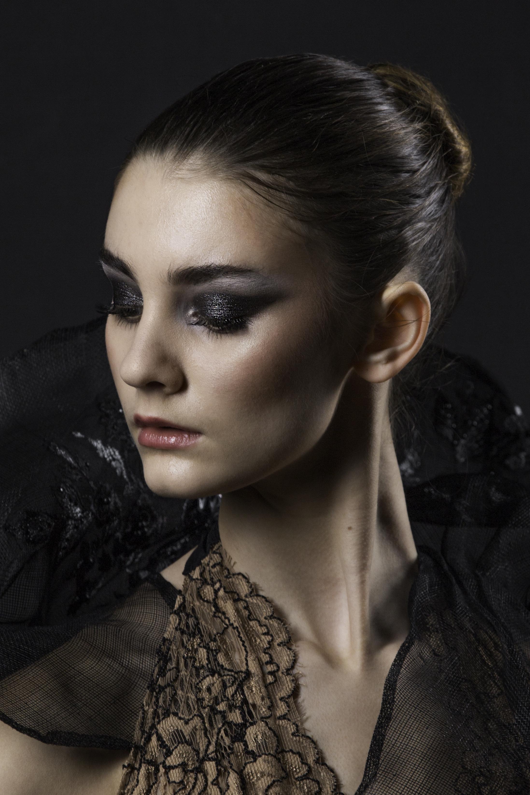 BalletBook_Final_Makeup.jpg