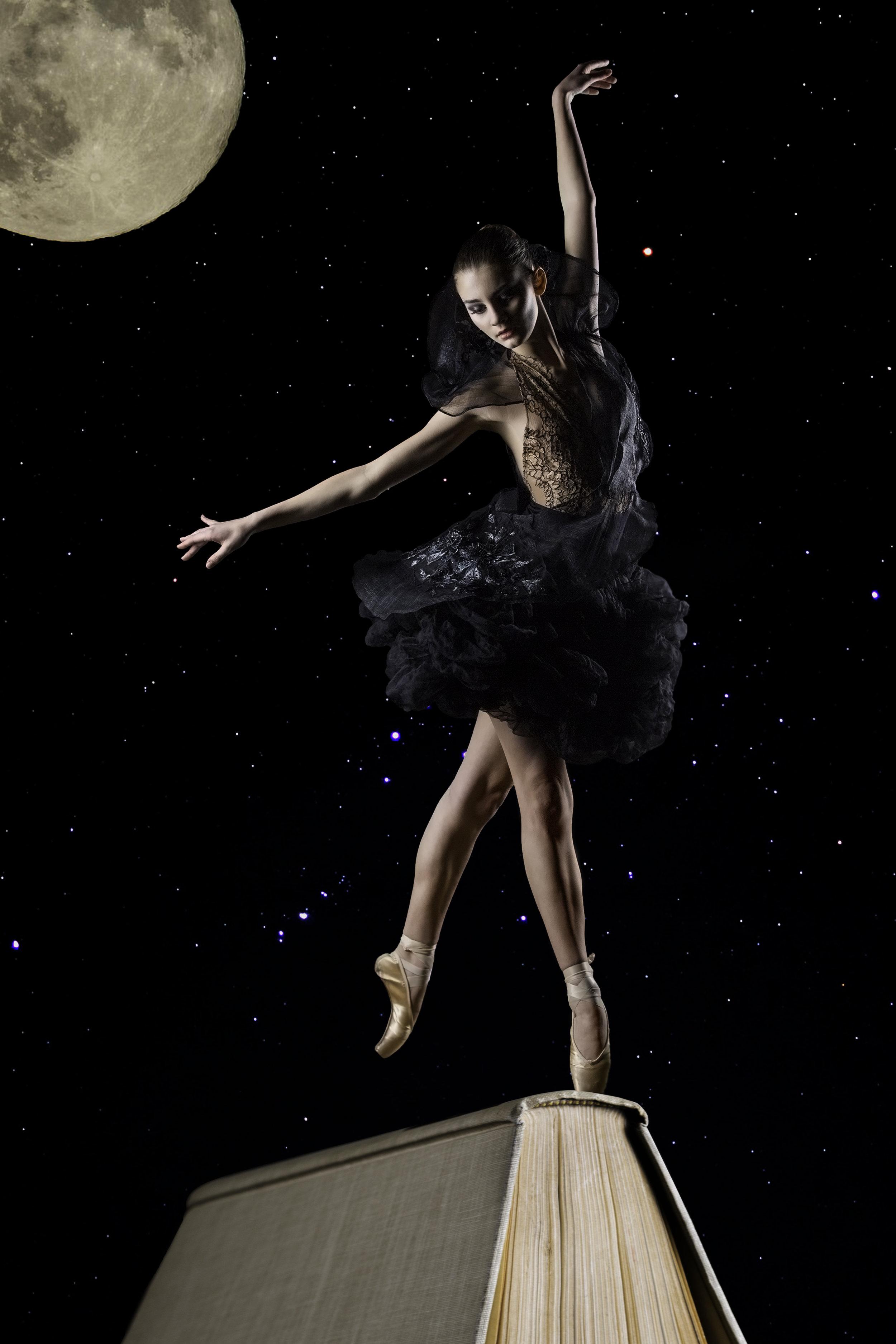 BalletBook_Final_WormMoon.jpg